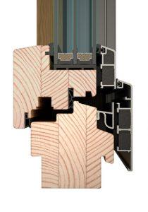 alu-design-classic4-413x590