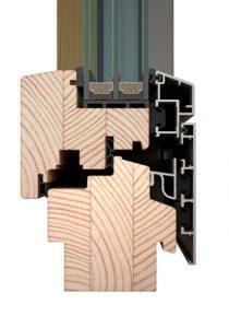 alu-design-linear2-413x590