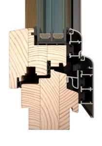 alu-design-softline3-413x590