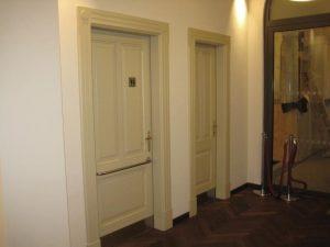 truhlarstvi-trust-trhove-sviny-kazetove-dvere-palac-rapid12