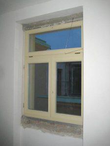 truhlarstvi-trust-trhove-sviny-spletova-okna-palac-rapid03
