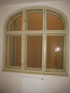 truhlarstvi-trust-trhove-sviny-spletova-okna-palac-rapid04