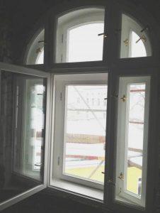 truhlarstvi-trust-ts_historicka-spaletova-okna-viden02