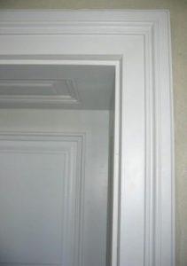 truhlarstvi-trust_okna-dvere-zamek-nove-hrady04