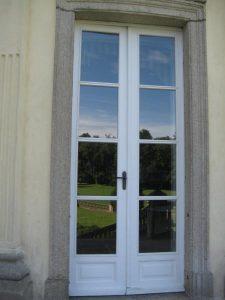 truhlarstvi-trust_okna-dvere-zamek-nove-hrady06