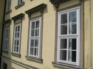 truhlarstvi-trust_okna-dvere-zamek-nove-hrady11