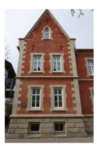 deggendorf-waisenhaus-4-2