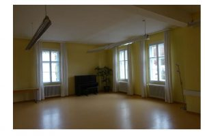deggendorf-waisenhaus-6-1