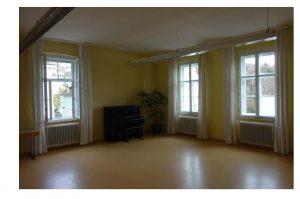 deggendorf-waisenhaus-7-1